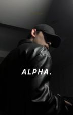Hospital room • Vkook by btsmoon98