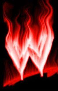 WWE Oneshots  cover