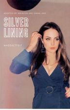 Silver Lining- Adopted By Brendon Urie by MadSalty017