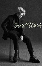 Secret words [ Lee Donghae FF ] by superduperELF