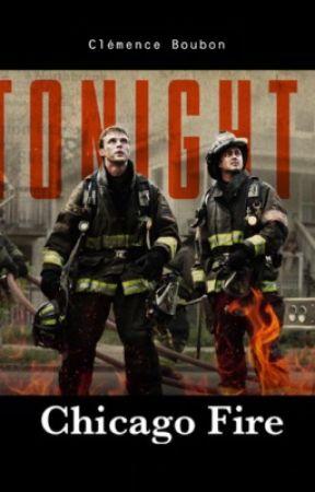 Chicago fire  by _darkmoon03
