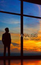 ANÁLISIS by AlexGarrison20