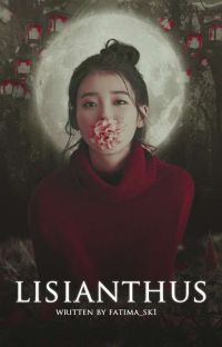 Lisianthus cover