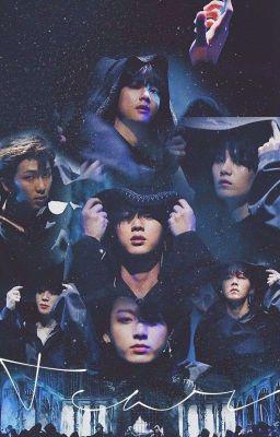BTS & YOU [ SM,H,....]