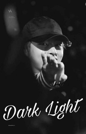 Dark Light [Taekook] Oneshoot✔ by Kimbaeby