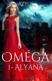 Oméga T1 cover