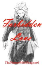 Forbidden Love (Sting X Reader) by TheFutureMrsDragneel