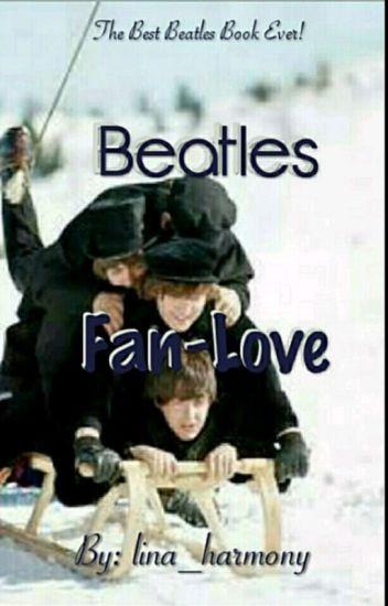 Beatles Fan-Love