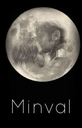 Minval by perretxikoo