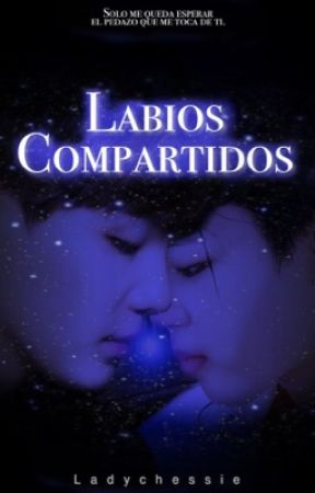 Labios Compartidos [Yoonmin] by Ladychessie