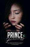 Behind the School cover