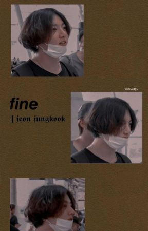fine | jeon jungkook by sabway-