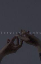 Entwined Limbs >>> Rosalie Hale  by robbstark_