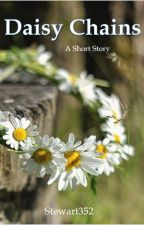 Daisy Chains by Stewart352