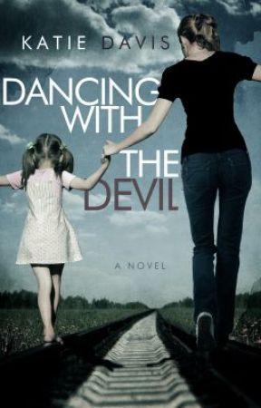 Dancing with the Devil by KatieDavisBurps