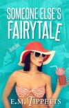 Someone Else's Fairytale cover