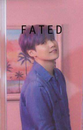 fated ♡ y.m by yxxnmn_
