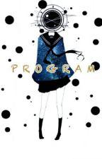 [12 chòm sao] Program - Thế giới ảo bởi AndromedaPeverell