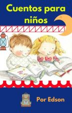 Cuentos para Niños by Coyoteperu