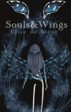 Souls&Wings door elisedesteur
