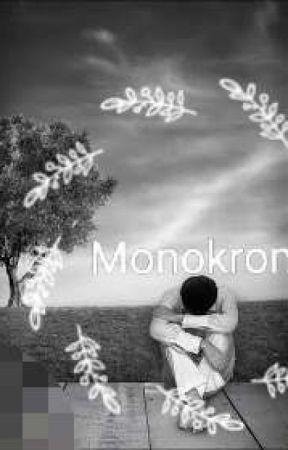 Monokrom by Ramli29