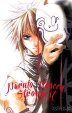 Naruto Unseen Strongest by GodOfDimension