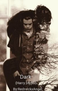 Dark (Harry Styles) cover