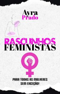 Rascunhos Feministas cover