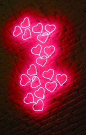 The Book Of Love. by mackeyyyyyyyyyyy