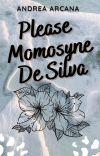 Please Momosyne De Silva cover