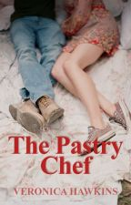 The Pastry Chef | ✔ by veronica-h