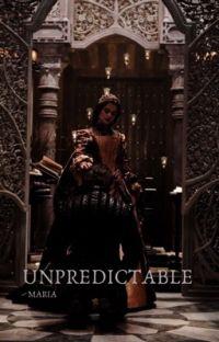 Unpredictable cover