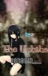 The Uchiha (Itachi Twin Sister// Naruto Fan-fiction) cover