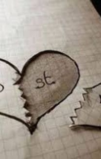 Citations D Amour Impossible Unefollerandom Wattpad