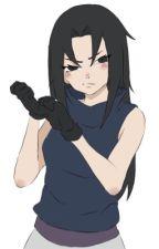 Reborn as an Uchiha? by Sakura_TimeTravel