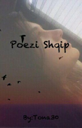 Poezi Shqip by Tona30