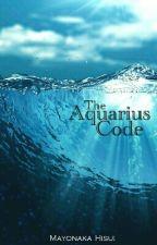 The Aquarius Code by Survey81022
