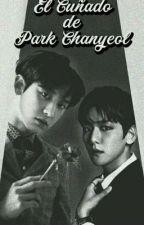 El Cuñado de Park Chanyeol -CHANBAEK- [MPREG] by _moonmarlight_