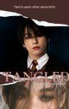 «Tangled    엉킨» J•JK ✔ cover
