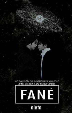 [END] Fané   OngNiel by Aleetaa
