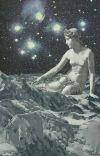 Versos sobre el universo. cover
