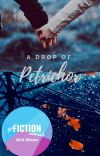 A Drop Of Petrichor [Complete] cover