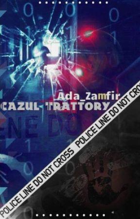 Cazul Trattory by Ada_Zamfir