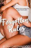 Forgotten Rules (Sample) cover