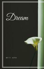 Dream by takeuchiaito