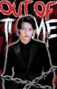 OC RP Book by