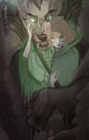 Survivre ou l'Enfer de Loki by maraille