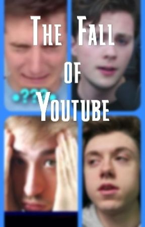 The Fall of Youtube by PanicingYeemo