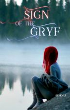 Ve znamení Gryfa by R_R_Hood