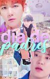 Día de Padres || ChanBaek | EXO cover